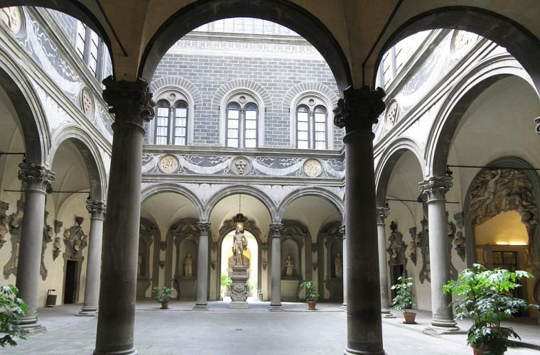 PalazzoGaspari-Courtyard.jpg