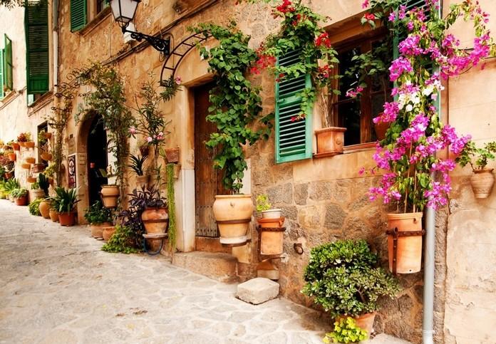 nice-street.jpg