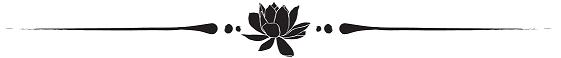 lotusdivider2.png
