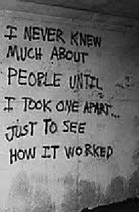 Peoplework.jpg