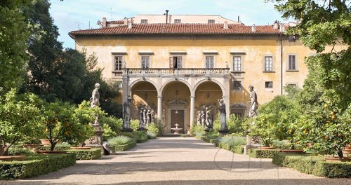 PalazzoGaspari.jpg
